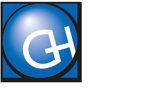 logo-gh